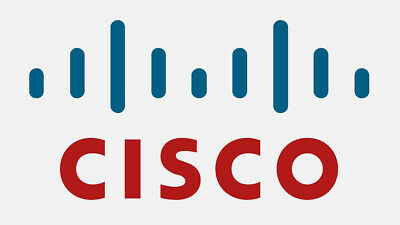 Cisco: All Exam's CCENT, CCNA, CCNP, CCDP, CCIE, Practice Q&A, PDF Copy Only