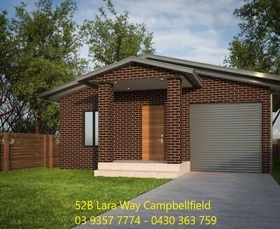 Granny Flat, Prefabricated home, Relocatable Home, Modular home, Tiny House