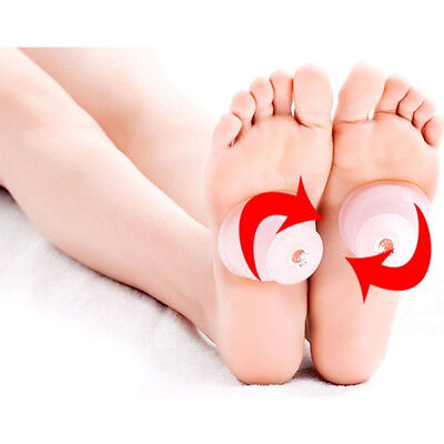 Anti Cellulite 1Pcs Medical Cupping Vacuum Silicone Massage Cups Healthy Care