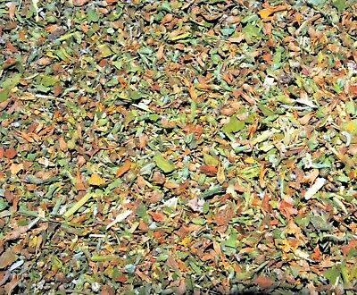 Silver Vine Mix | Good for Toys and Catnip Resistant Cats | Buy a Sample or Bulk