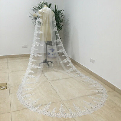 Wedding Veils Bridal Bling Sparkling Crystal Bridal Veil Accessories with Comb