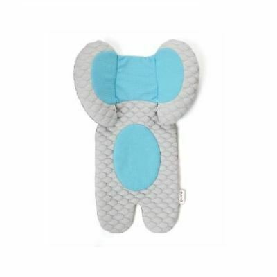 Munchkin Cool Cuddle Head Support 1 2 3 6 12 Packs