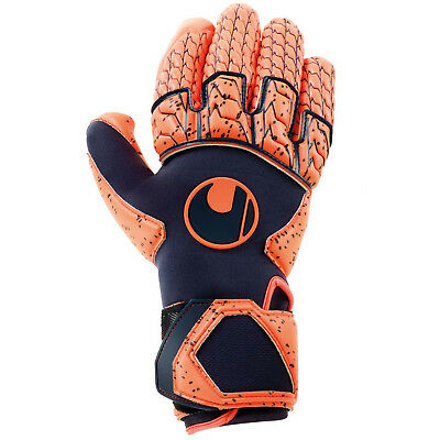 uhlsport Next Level Supergrip Reflex Torwarthandschuhe Torwart Handschuh Keeper