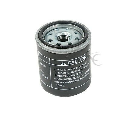 Machine Engine Oil Filter For Adiva Aprilia Benelli Piaggio Peugeot Scooter