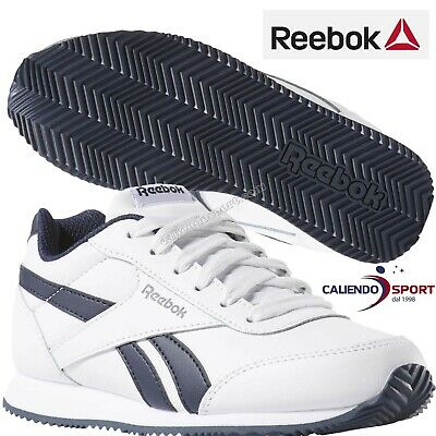 timeless design fb84b 56d7d 23 Eur Cln Classics Reebok Comp 90 Baskets Pastel Royal 2v q8wRfBxS