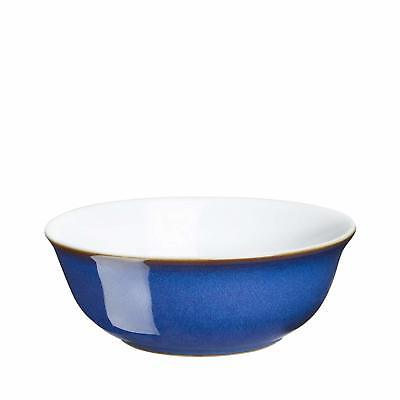 Denby Imperial Blue Soup/Cereal Bowl 16 cm