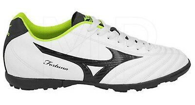 253c08f87e9d1 SCARPE CALCETTO MIZUNO Fortuna 4 As - EUR 49