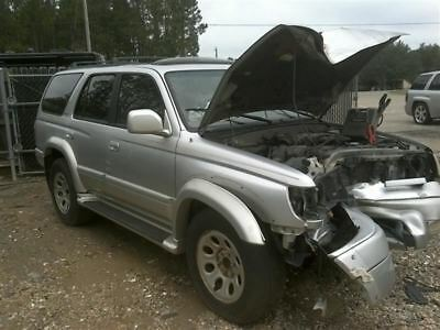 Fuse Box Engine Without Daytime Running Lamps Fits 00-02 4 RUNNER 470794