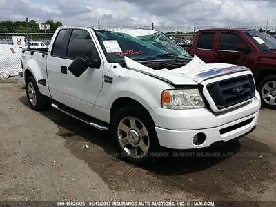 Fuse Box Engine Right Hand Kick Panel Fits 05-06 FORD F150 PICKUP 435412