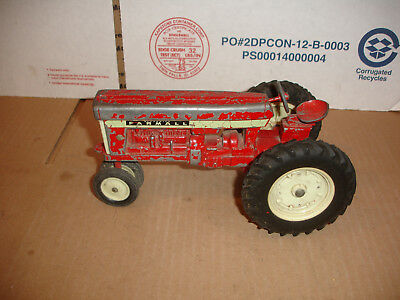 1 16 International 560 Toy Tractor