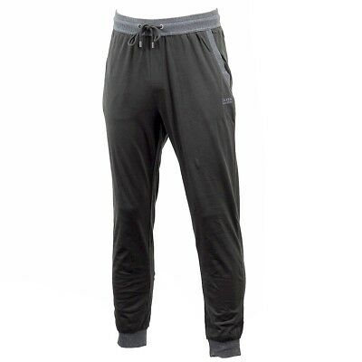 32720de64ec58 HUGO BOSS MEN'S Hadiko US Sweatpants - $115.00 | PicClick