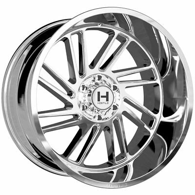 4 New F150 Platinum 22 Chrome Oe Replica Ford Wheels 6x135 Truck