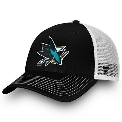 outlet on sale los angeles good service low price san jose sharks adidas nhl heather line change cap 7977a ...