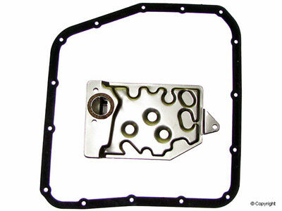Pro-King Products fits 1983-2002 Toyota Corolla Camry Tercel  MFG NUMBER CATALOG