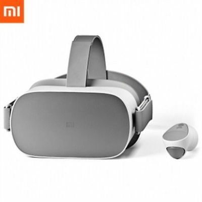Xiaomi Mi VR Standalone Virtual Reality Headset with 72Hz Display 2K HD Screen