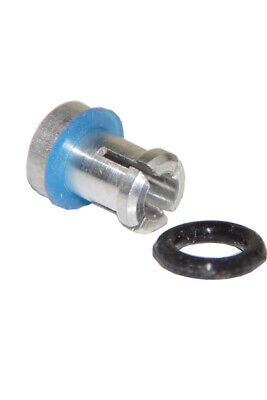 Prestige pressure cooker Safety Valve for Deluxe Stainless Steel Cookers