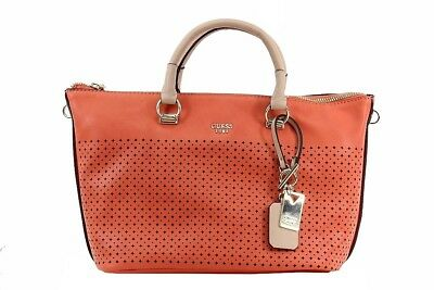 GUESS WOMEN S JULIANA Satchel Handbag -  118.00  01f64474eccf2