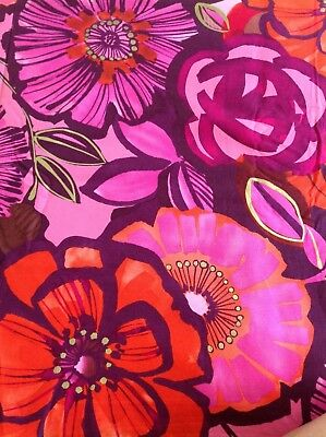 Alexander Henry Fabric - Gilda - 100% Cotton - By the Yard - New