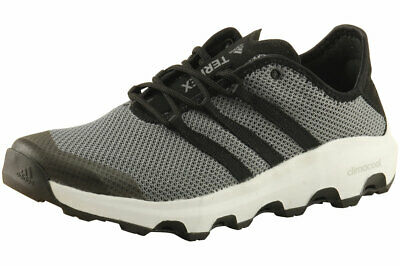 ADIDAS MEN S TERREX Climacool Voyager Sneakers Water Shoes -  79.95 ... c37d11753