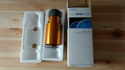 ISCO OPTIC Ultra MC 45mm Lens (for 35mm Cinema Projector)