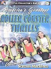 Kidsongs Ride The Roller Coaster Dvd 8 49 Picclick
