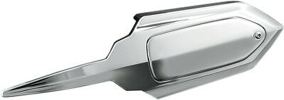 New Yamaha XV1900C Raider 2008-2012Swingarm Axle Adjuster Cover by Kuryakyn