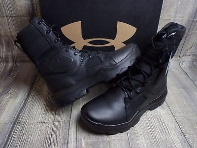 UNDER ARMOUR FNP TACTICAL MENS BOOTS BNIB GENUINE 9uk HUNTING HIKING MILITARY