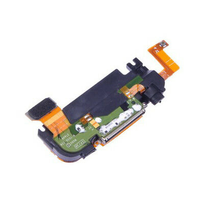 For iPhone 3GS 3G Dock Charge Charing Port Connector flex cable Assembly