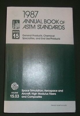2018 ANNUAL BOOK OF ASTM STANDARDS SECTION 9 Rubber volume 09 02