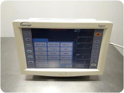 Datascope Ds-5300W(Dscp) Expert Patient Monitor % (164610)
