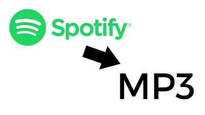 Spotify mp3 Downloader | Serial Key | From Spotify to mp3 | PC.Mac OS |