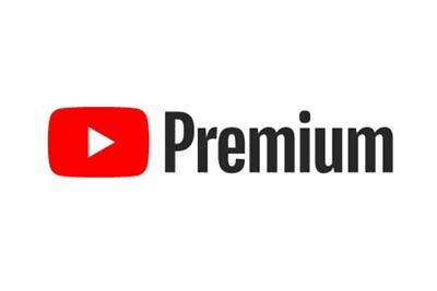YouTube Premium 1 year / 12 months