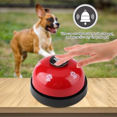 Funny Cute Pet Cat Dog Interactive Automatic Durable Pointer Claw Exercise Toy