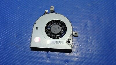 "DC28000EPS0 TOSHIBA SATELLITE PRO C55 COOLING FAN SERIES /""GRADE A/"""