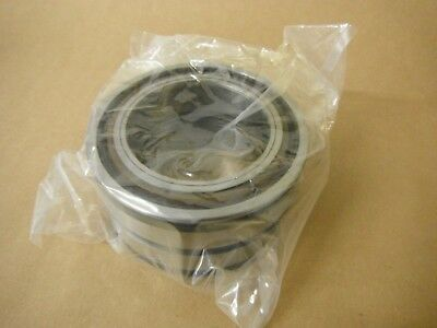 Ina Sl04-5014Ppx Cylindrical Roller Bearing