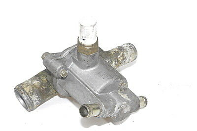 Ventil Thermostat Kymco Xciting 500 R 2007 - 2014 19300Lba2E00 Thermostat Val