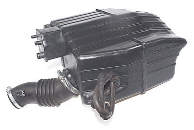 Airbox Kymco Xciting 500 R 2007 - 2014 1720Aldg7900 Air Box Cleaner