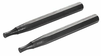 FACOM 490.SE32-1 - SPARE TIPS FOR PLIER 477 TO 499 (2 pc per pkg)