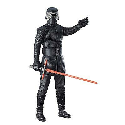 Star Wars: The Last Jedi 12-inch Kylo Ren Figure 1