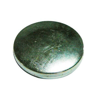 Fuel Gas Cap fits Ford Tractor 2000 4000 600 601 700 701 800 801 900