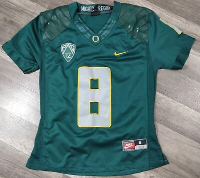 fd4aae6d free shipping marcus mariota youth jersey oregon 09f08 0ca49