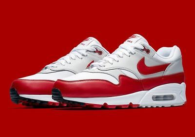 nike air max dynasty 2 herrenschuhe sneaker