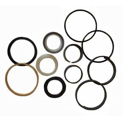 G109452 Case BH Crawler WL Cyl. Seal Kit 580D Super D 480C 480D