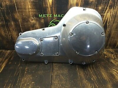 99-06 HARLEY-DAVIDSON ELECTRA GLIDE FLHTI Outer Primary Cover Case
