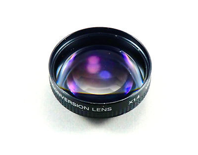 Sony Tele Conversion Lens X1.4 VCL-1437 Made in Japan, Very Good Condition