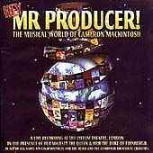 Various Artists - Hey Mr Producer - Various Artists CD UQVG The Cheap Fast Free