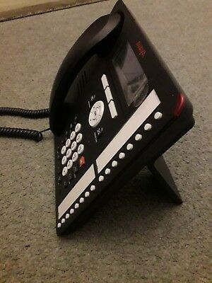 AVAYA 1616 IP Office phone A+ condition