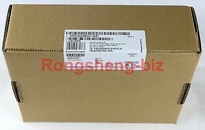 1PC NEW IN BOX Siemens HMI 6AV6 642-0BC01-1AX1 6AV6642-0BC01-1AX1 #RS8