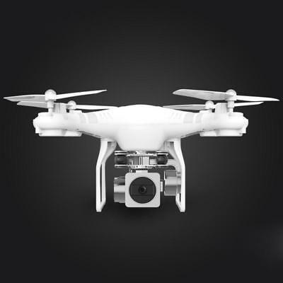 LensoulSH5 Quadcopter WiFi 4 Axis Camera Drone