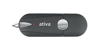 ATIVA 16GB FLASH DRIVE 64BIT DRIVER DOWNLOAD